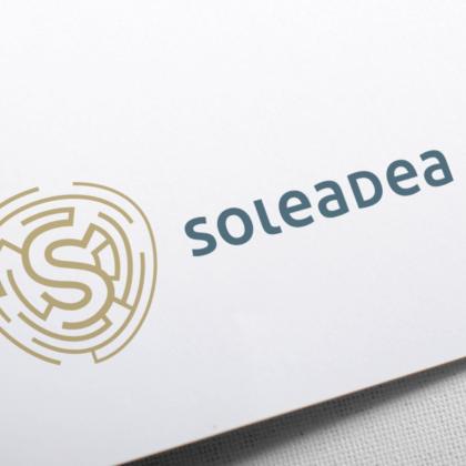 Nowa identyfikacja wizualna dla portalu Soleada
