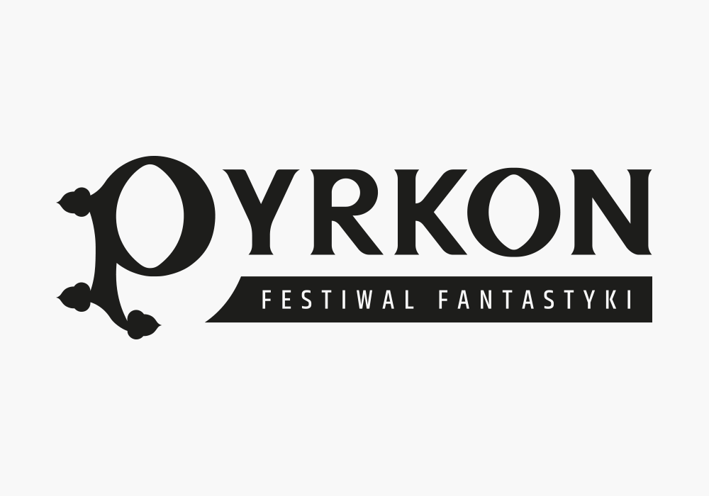 Rebranding of Pyrkon Fan Convention