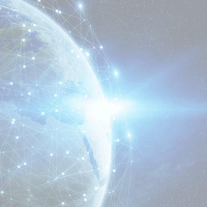Opracowanie nazwy inteligentnego systemu zarządzania środowiskiem obiektów technicznych